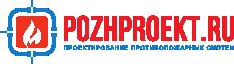 Pozhproekt.ru