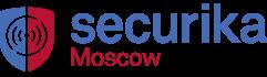 Securika Moscow 2018