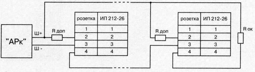 ИП 212-26