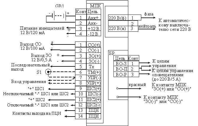wpe17.jpg (48002 bytes)