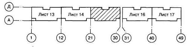 Проектирование монтаж и эксплуатация систем ОПС и АУПТ
