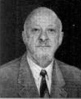 Абдурагимов Иосиф Микаэлевич