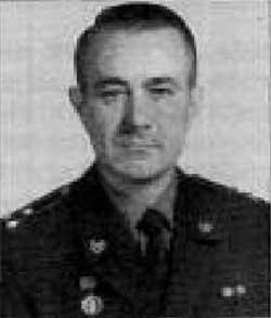 Агафонов Владимир Васильевич