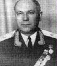 Антонов Иван Леонтьевич