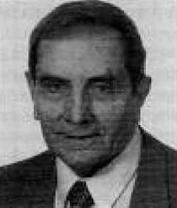 Азатян Вилен Вагаршович