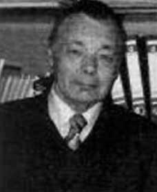 Бабкин Вячеслав Степанович