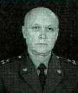 Бегишев Ильдар Рафатович