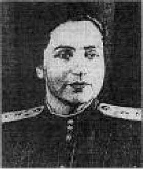 Блехман Эмма Абрамовна