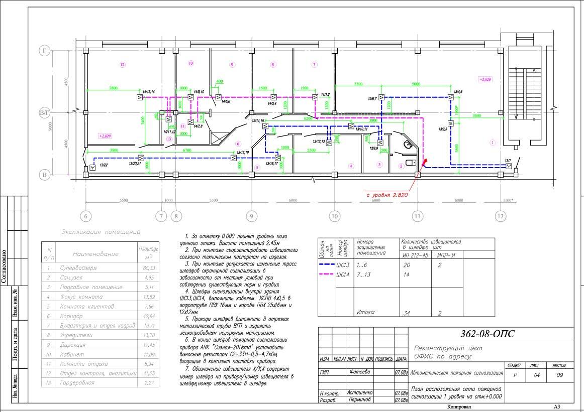 Схема здания диспетчера 112: http://allpmp.ru/2017/04/21/16453/sxema-zdaniya-dispetchera-112