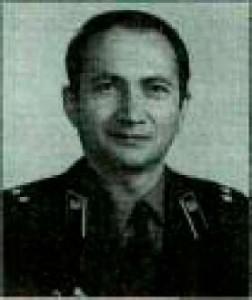 Габриэлян Станислав Гургенович