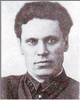 Вершинин Сергей Яковлевич
