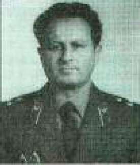 Вогман Леонид Петрович