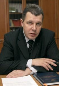 Гилетич Анатолий Николаевич