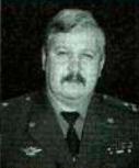 Глуховенко Юрий Михайлович