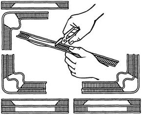 кабель силовой авббшвнг ls 0.66 5х16