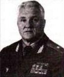 Дедиков Владимир Евгеньевич