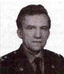 Демёхин Владимир Никитович