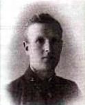 Демидов Пётр Георгиевич