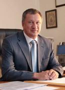 Дешевых Юрий Иванович