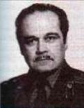 Девлишев Пётр Петрович
