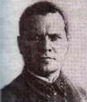 Духарев Василий Сергеевич