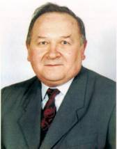 Гришин Анатолий Михайлович