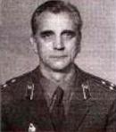 Замулюкин Альберт Тимофеевич