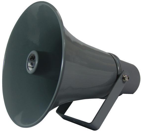 Контактное лицо.  НПП МЕТА производство и продажа акустических систем: настенных, потолочных, уличных, рупорных.