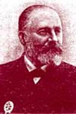 Зимин Николай Петрович