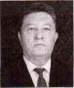 Злотников Юрий Яковлевич