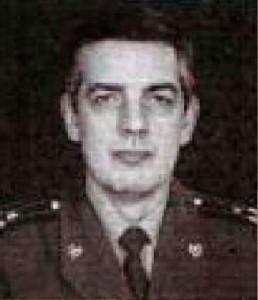 Ильин Виталий Викторович