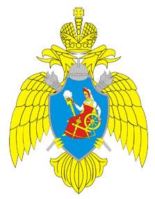 Ивановский институт ГПС МЧС России