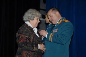 Исаева Людмила Карловна