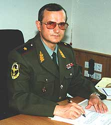 Кишкурно Валерий Тимофеевич