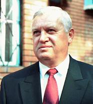 Кондратьев Георгий Григорьевич