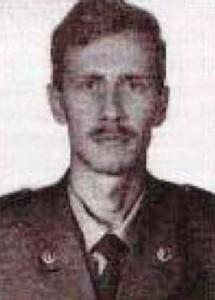 Копылов Сергей Николаевич