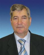 Коротчик Леонид Александрович