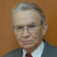 Кошмаров Юрий Антонович