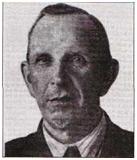 Лобачев Владимир Григорьевич