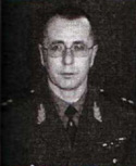 Мешалкин Евгений Александрович