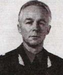 Микеев Анатолий Кузьмич