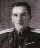 Милинский Анатолий Иванович