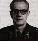 Минаев Сергей Николаевич