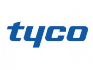 Чертежи оборудования пожаротушения TYCO