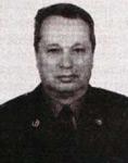 Молчадский Игорь Семенович