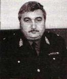 Молчанов Виктор Павлович