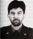 Мольков Владимр Валентинович
