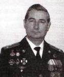 Моторин Владимир Борисович