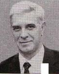 Мулишкин Вячеслав Дмитриевич