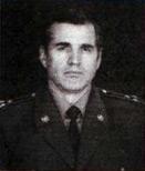 Назаров Владимир Петрович